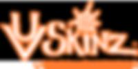 UV-Skinz-logo.png