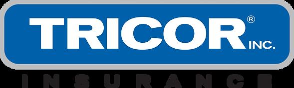 TRICOR_logo (1).png