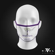 Mask w Purple.jpeg