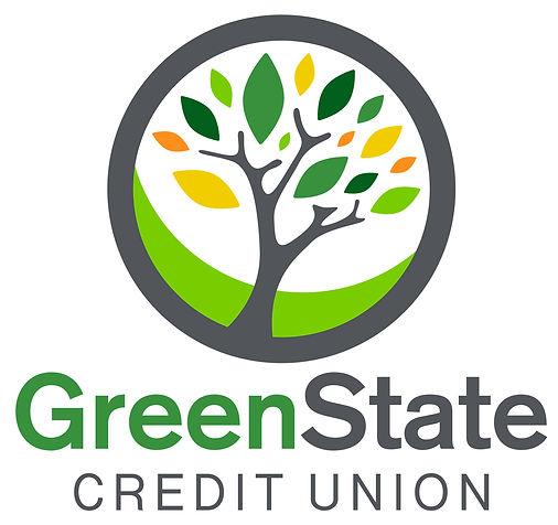 GreenStateCU.jpg