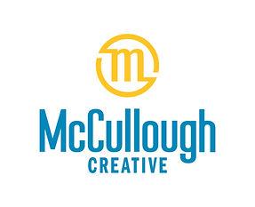 MC_Logo_Vertical.jpg