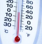 température.jpg