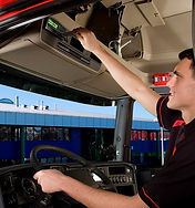 Driver-Tacho.jpg
