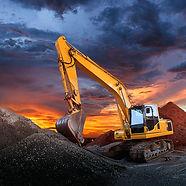 45050655-excavatrice.jpg