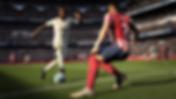 fifa20-gameplay-strafe-dribbling.png.ada