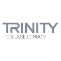 Trinity College London - Logo (gray).png