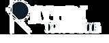 Rhythem Drum School logo