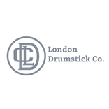 London Drumstick Co. (gray).png