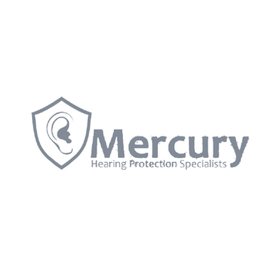 Mercury Hearing Protection (gray).png