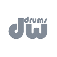 dw drums (gray).png