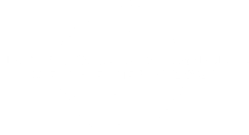 IYD Comp Logo White.png