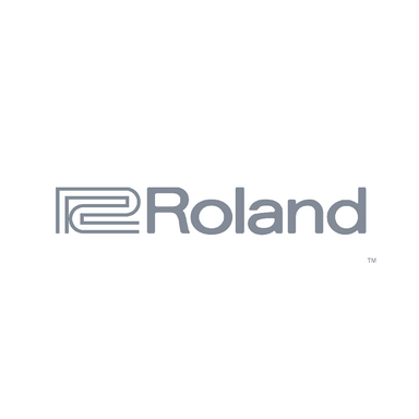 Roland (gray).png