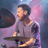 Scott Pellegrom