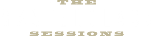 Masterclass Sessions HERO logo.png