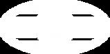 Cambridge Drums logo