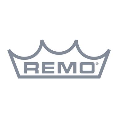 Remo - Logo (gray).png