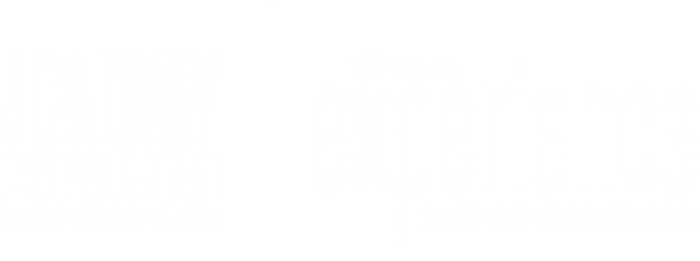 GDS - Experience rooms logo.png