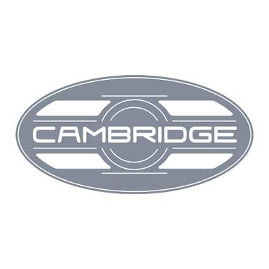 Cambridge Drums - Logo (gray).png
