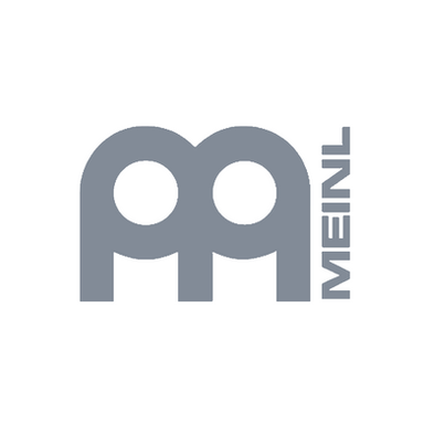 Meinl - Logo (gray).png