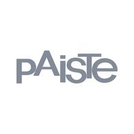 Paiste - Logo (gray).png