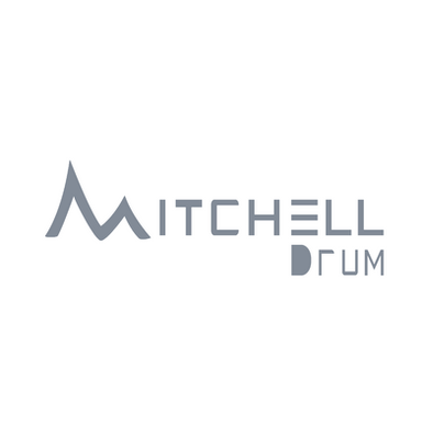 Mitchell Drum (gray).png