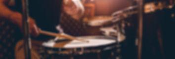 GDS19-Drummer-playing-acoustic-kit.jpg
