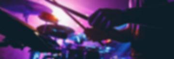GDS19-Drummer-at-Beat-pads.jpg
