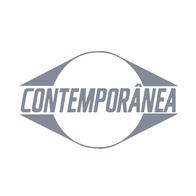 Contemporanea (gray).png