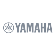 Yamaha - Logo (gray).png