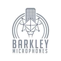 Barkley Microphones - Logo (gray).png
