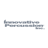 Innovative Percussion (gray).png
