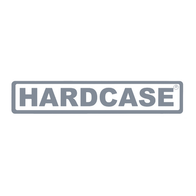 Hardcase - Logo (gray).png
