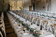 Hochzeit Geburtstag Taufe Wunschloacation Catering