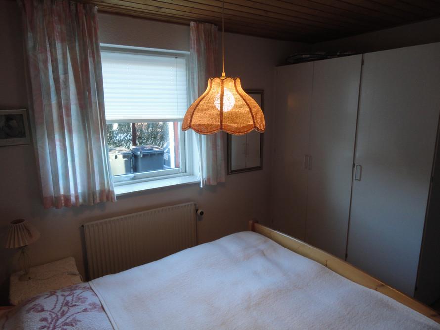 Soveværelse 2.jpg