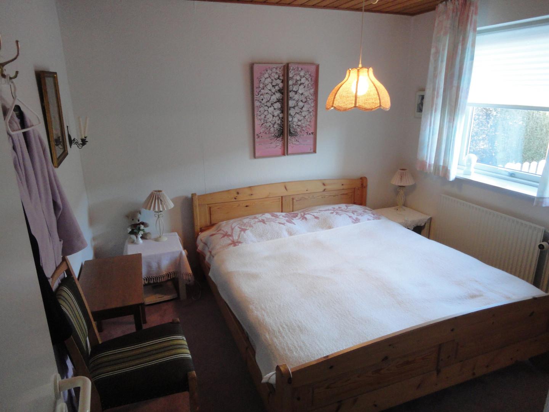 Soveværelse 1.jpg