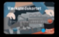 1505_MAR_DK_Fristående Verkstäder_kort_C