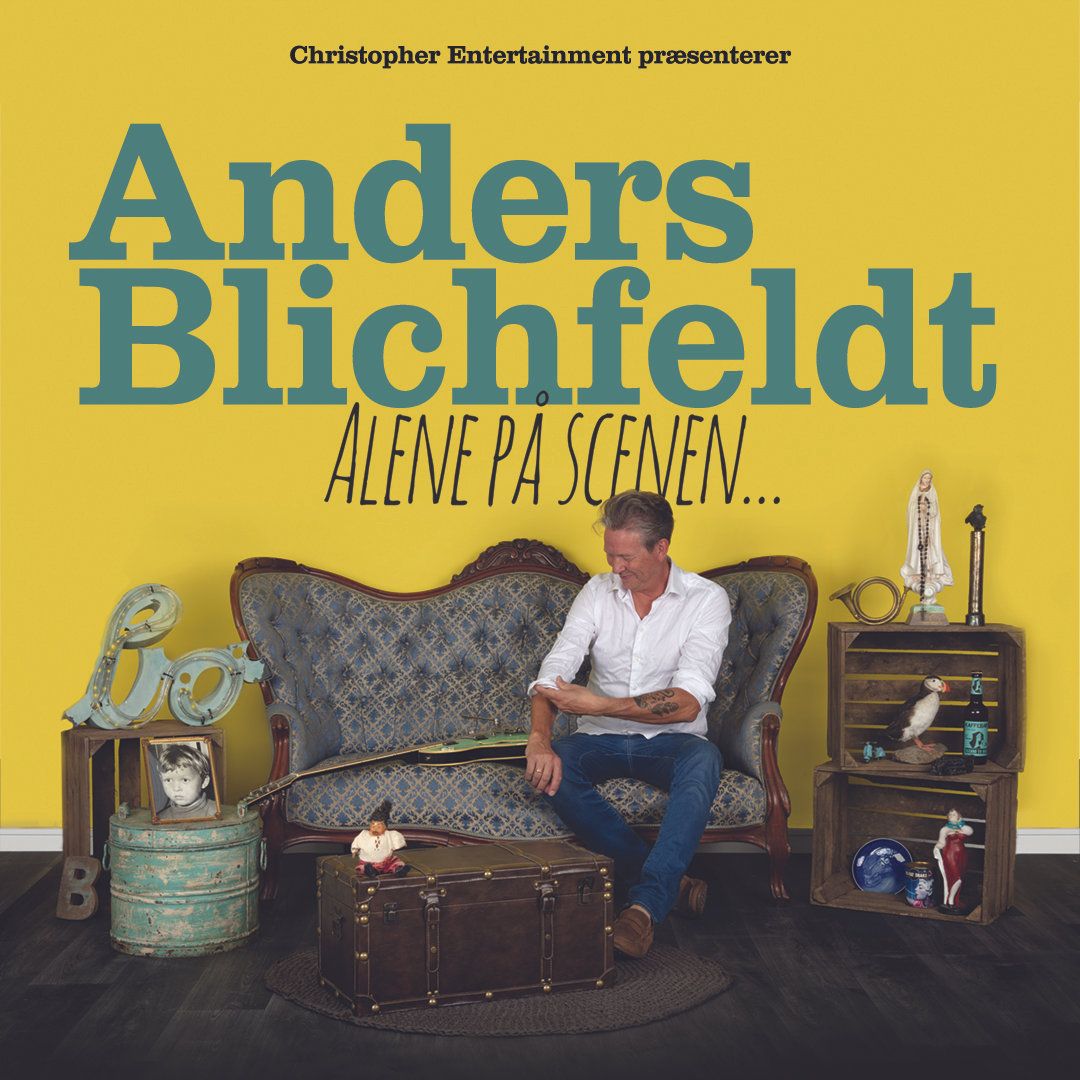Anders Blichfeldt stor 1080x1080.jpg