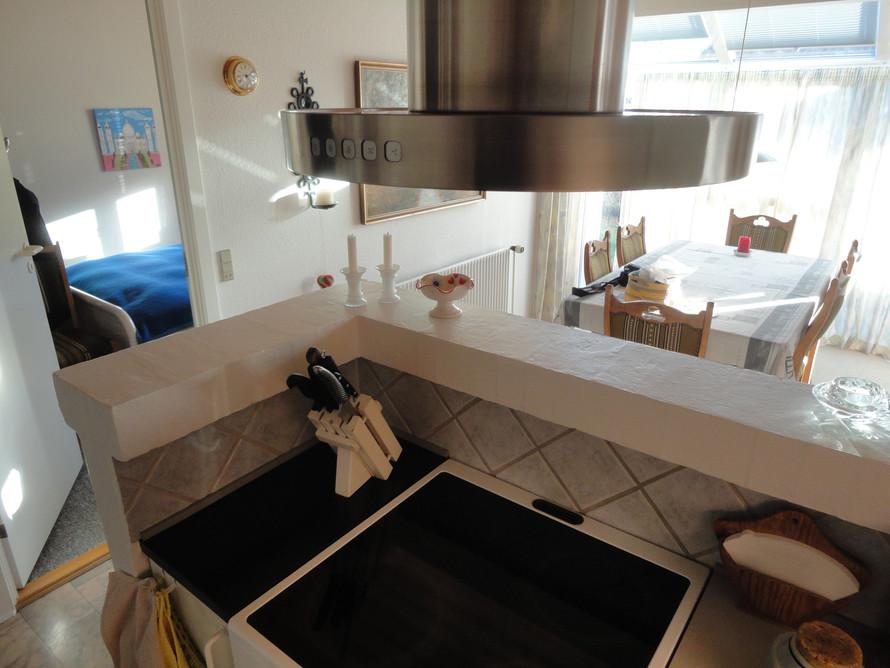 Køkken_3.jpg