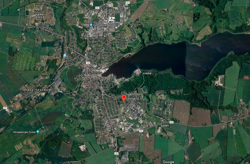 Foto Google Maps.jpg