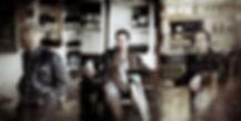 NLP collage bering.jpg