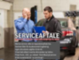 Serviceaftale hjemmeside.jpg
