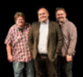 Trio fritlagt uden baggrund.png