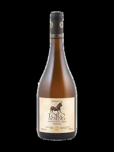 Vin hvid.png