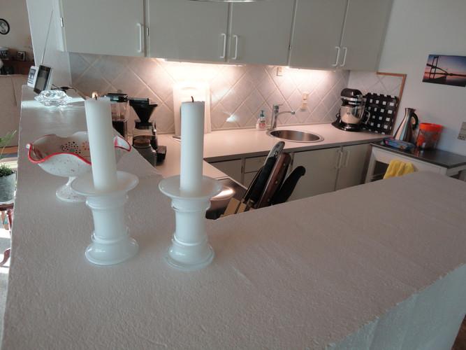 Køkken_2.jpg