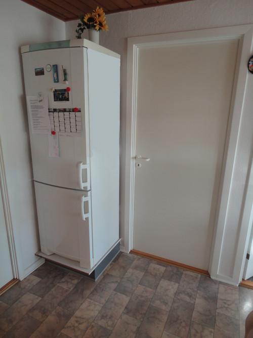 Køkken_4.jpg