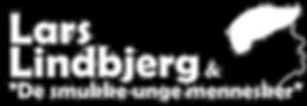 Logo hvidt.png