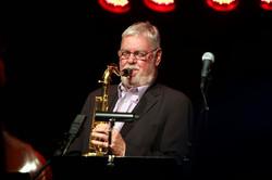 Aarhus Jazzorchestra