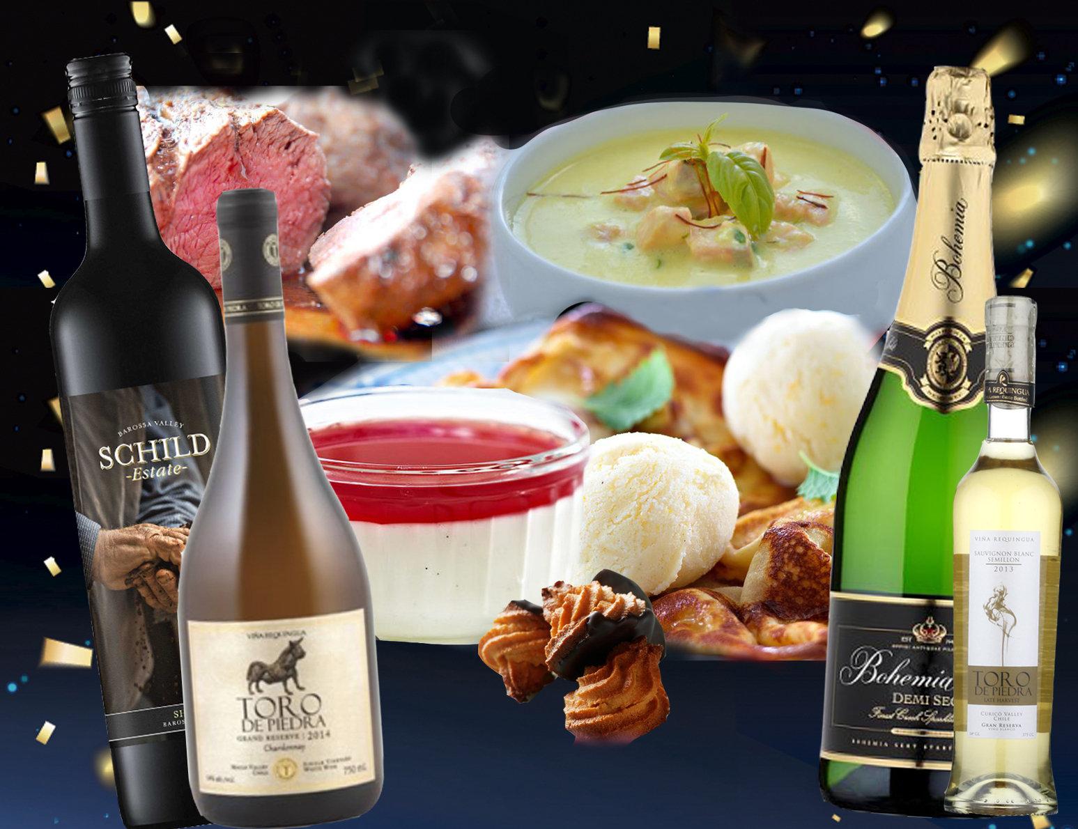 Nytårsmenu 2020 med mad og vin.jpg
