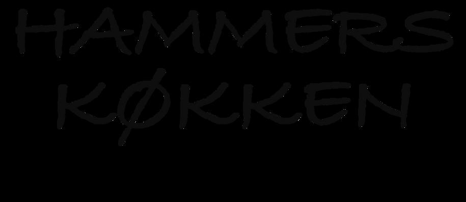 logo uden adr.png