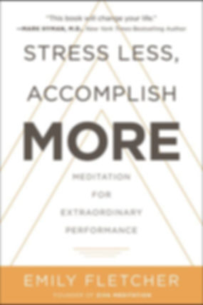 stress less (1).jpg